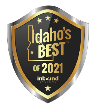 PonyExpress_Promo_Idaho'sBest_Social_Idaho'sBestNomination_FBGOOGLE_Working_001a-03 1