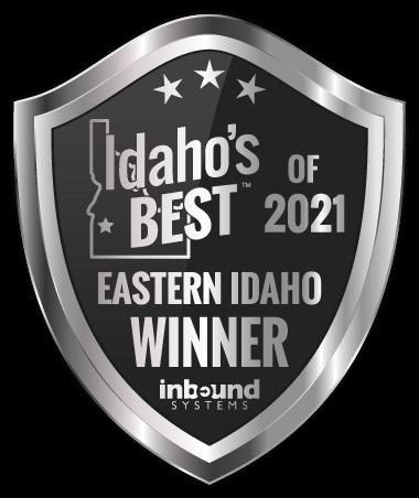 REG-Eastern-IdahosBest2021